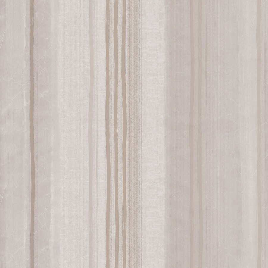 Moderna flis tapeta za zid Sherwood 67911052 - Caselio