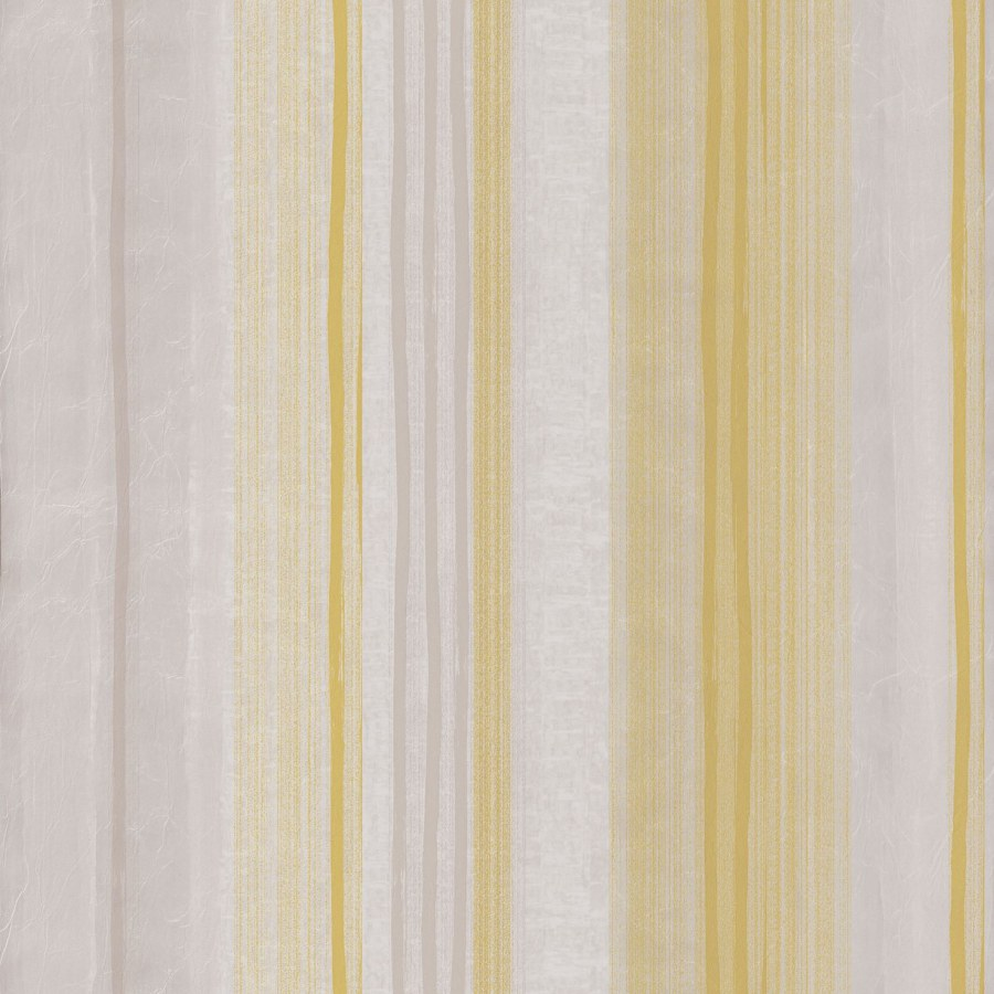 Moderna flis tapeta za zid Sherwood 67912010 - Caselio