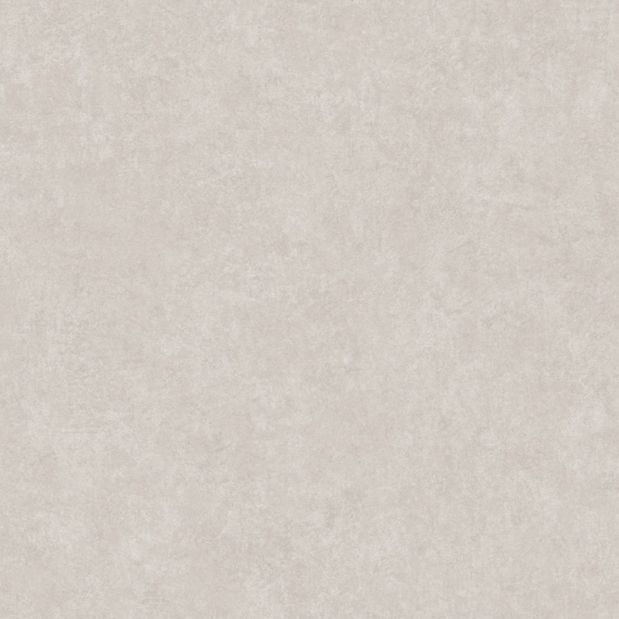 Moderna flis tapeta za zid Sherwood 67921445 - Caselio