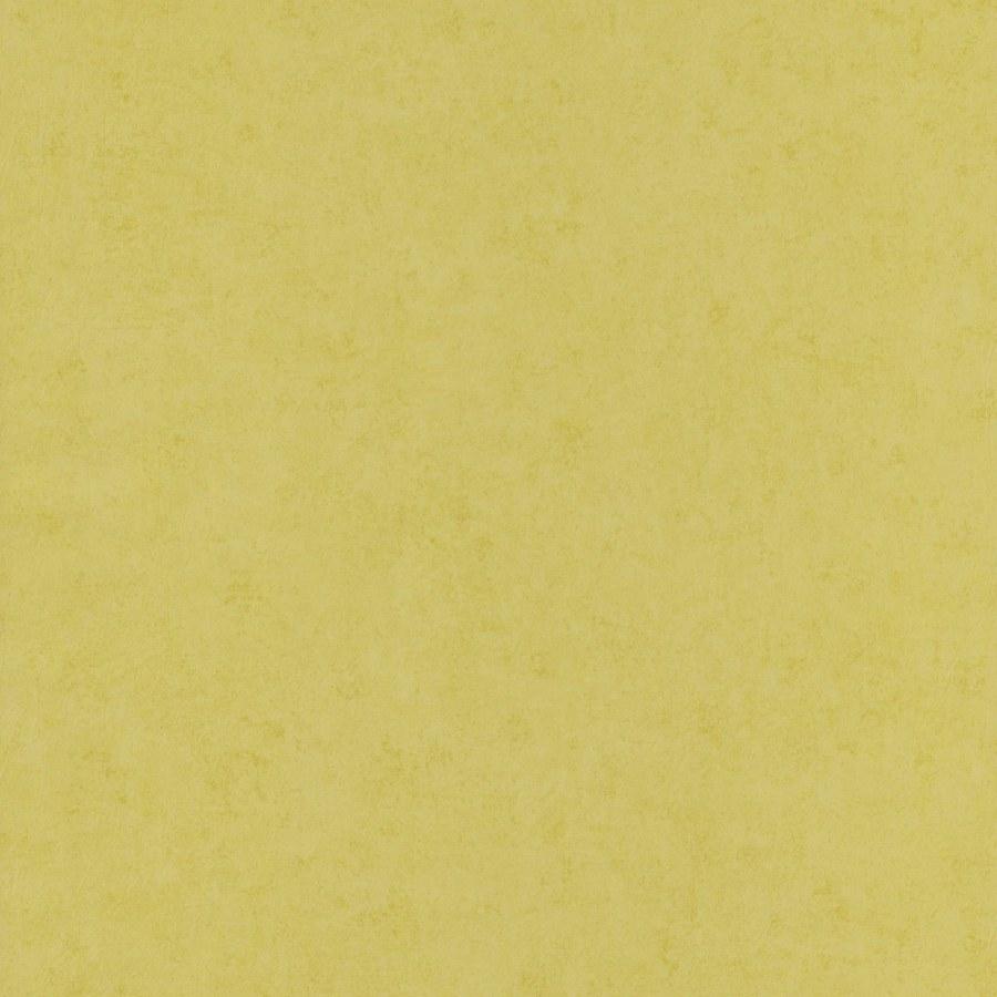 Moderna flis tapeta za zid Sherwood 67922020 - Caselio