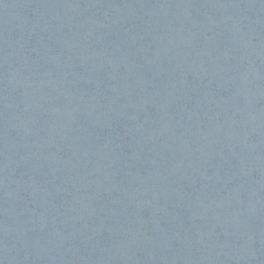 Moderna flis tapeta za zid Sherwood 67926185 - Caselio