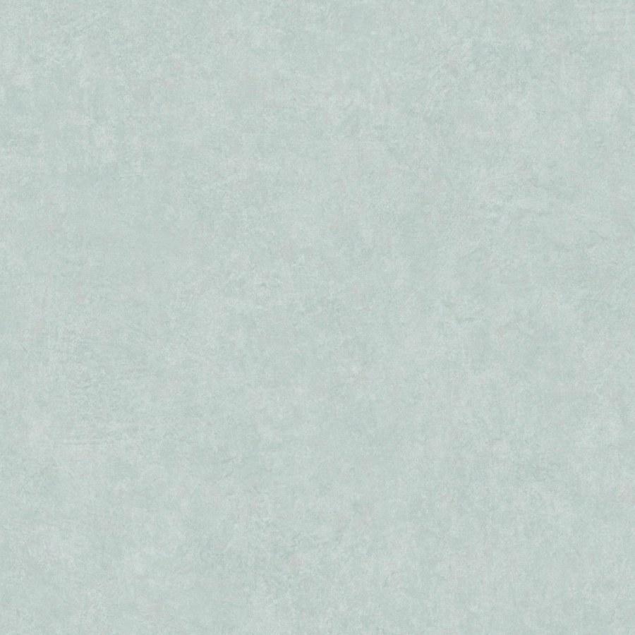 Moderna flis tapeta za zid Sherwood 67927170 - Caselio