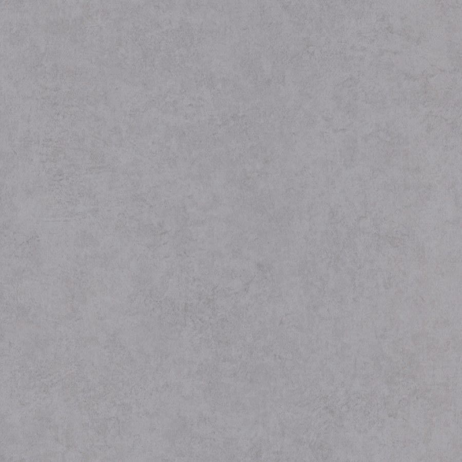 Moderna flis tapeta za zid Sherwood 67929140 - Caselio