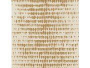 Moderna flis tapeta za zid Caselio Silence 67631010 Caselio