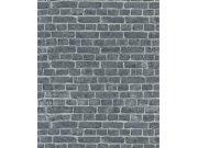 Moderna zidna flis tapeta Street art 68186000 Caselio