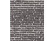 Moderna zidna flis tapeta Street art 68189103 Caselio