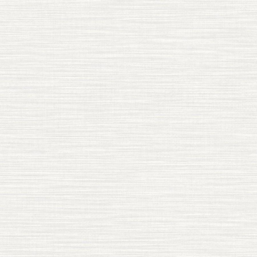 Flis tapeta Caselio Wara 69589000 - Caselio
