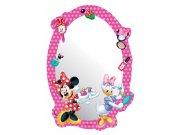 Dječje naljepnice ogledalo Minnie DM-2118, 15x22 cm Naljepnice za dječju sobu