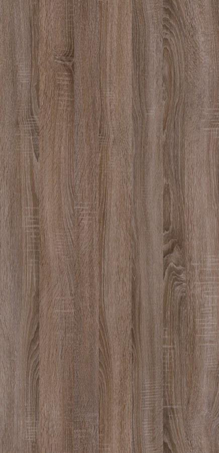 Samoljepljiva folija Hrast vinski 200-5593 d-c-fix, širina 90 cm - Drvo