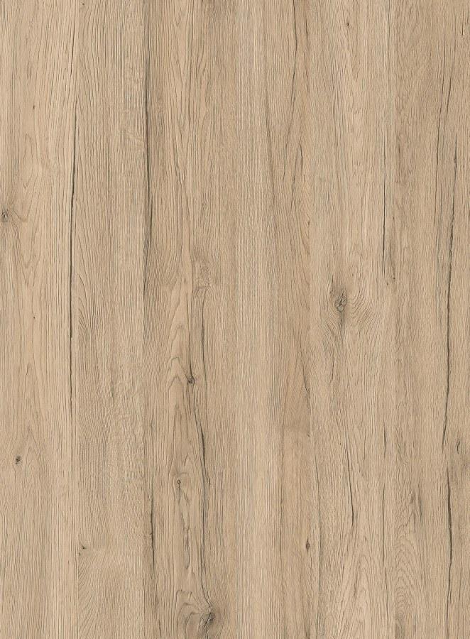 Samoljepljiva folija Hrast sanremo pijesak 200-5597 d-c-fix, širina 90 cm - Drvo