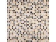 Vinil tapeta za zid Ceramics 270-0157 | širina 67,5 cm Na skladištu