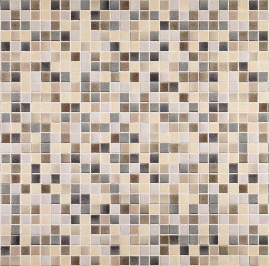 Vinil tapeta za zid Ceramics 270-0157 | širina 67,5 cm - Na skladištu