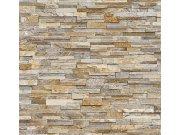 Vinil tapeta za zid Ceramics 270-0162 | širina 67,5 cm Moderne