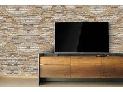 Vinil tapeta za zid Ceramics 270-0162 | širina 67,5 cm Na skladištu