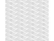Vinil tapeta za zid Ceramics 270-0165 | širina 67,5 cm Na skladištu