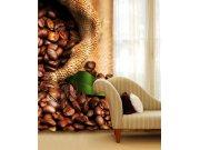Zavjesa Kava CU-140-023, 140x245 cm Foto zavjese