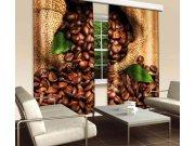 Zavjesa Kava CU-280-023, 280x245 cm Foto zavjese