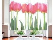 Zavjesa Red tulipana VO-140-011, 140x120 cm Zavjese