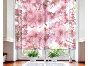 Zavjesa Cvijet jabuke VO-140-015, 140x120 cm Zavjese