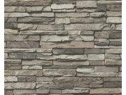 Flis tapeta za zid 95833-1 | 0,53 x 10,05 m Moderne