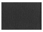 Flis tapeta za zid 6598-10 | 0,53 x 10,05 m Akcija