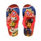 Paw patrol flops 24 Dječja odjeća - cipele