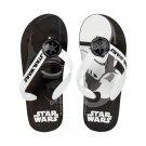 Petarde Star Wars 28 Dječja odjeća - cipele