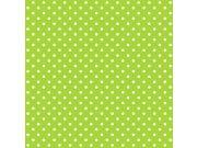 Dječja papirnata tapeta za zid Everybody bonjour 137005, 0,53 x 10,05 m Rasch