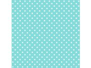Dječja papirnata tapeta za zid Everybody bonjour 138102, 0,53 x 10,05 m Rasch