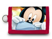 Mickey wallet Selfieji Ruksaci, torbe, - Novčanici