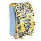 Školska torba Malac Obitelj 41 cm Ruksaci, torbe, - naprtnjače