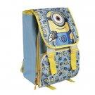 Školska torba Malac Stvart 41 cm Ruksaci, torbe, - naprtnjače