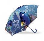 Traži se Dory Umbrella Djeca kišobran Za škole i vrtiće - kišobrani