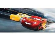 Flis foto tapeta AG Cars FTDNH-5369 | 202x90 cm Foto tapete