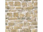 Papirnata tapeta za zid 265606 | 0,53x10,05 m Na skladištu