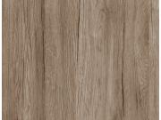 Samoljepljiva folija Hrast sanremo 200-3217 d-c-fix, širina 45 cm Drvo