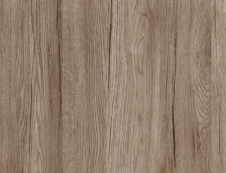 Samoljepljiva folija Hrast sanremo 200-8432 d-c-fix, širina 67,5 cm - Drvo