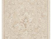 Flis tapeta za zid Versace 96216-2, 0,70x10,05 cm AS Création