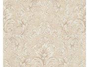 Flis tapeta za zid Versace 96215-2, 0,70x10,05 cm AS Création