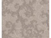 Flis tapeta za zid Versace 96231-1, 0,70x10,05 cm AS Création