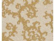 Flis tapeta za zid Versace 96231-3, 0,70x10,05 cm AS Création