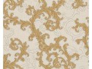 Flis tapeta za zid Versace 96231-4, 0,70x10,05 cm AS Création