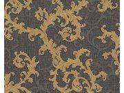 Flis tapeta za zid Versace 96231-6, 0,70x10,05 cm AS Création