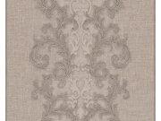 Flis tapeta za zid Versace 96232-1, 0,70x10,05 cm AS Création