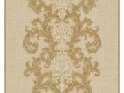 Flis tapeta za zid Versace 96232-2, 0,70x10,05 cm AS Création