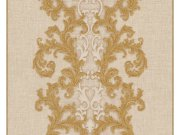 Flis tapeta za zid Versace 96232-3, 0,70x10,05 cm AS Création