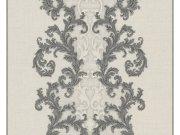 Flis tapeta za zid Versace 96232-5, 0,70x10,05 cm AS Création