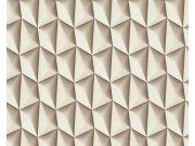 3D tapeta od flisa Mac Stopa 32708-7, 0,53x10,05 m AS Création