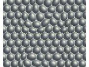 3D tapeta od flisa Mac Stopa 32720-3, 0,53x10,05 m AS Création
