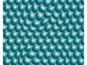 3D tapeta od flisa Mac Stopa 32720-4, 0,53x10,05 m AS Création